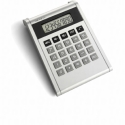 Executive Calculators